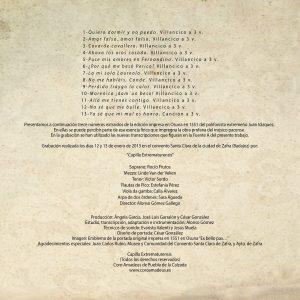 contra-portada-cd-capilla-extrematurensis.tesis