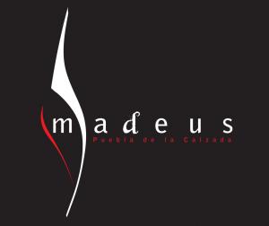 logotipo-amadeus-negativo