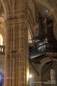 c.amadeus.conc-garrovillas.2014.organo-iglesia