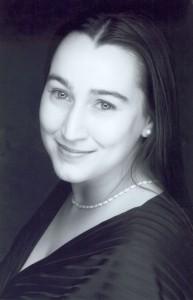 Sandra Madeiros
