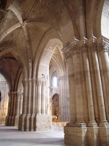 catedral-de-lerida