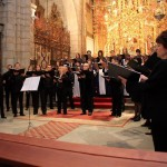 CC Catedral Badajoz121 - copia