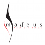 logotipo-amadeus-positivo