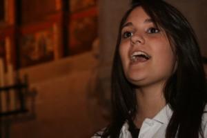 Elena Florencio 2 comp