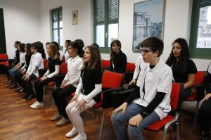 amadeus-in clase