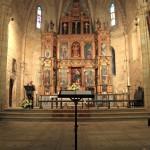 c.amadeus.conc-garrovillas.2014.retablo-iglesia